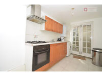 Stoke Newington N16 --- ALLEN ROAD ---- 2 Bed Apartment With Garden ---- £385pw --- N16 8SD