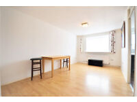 UB5: Well-presented One Double Bedroom Flat in Northolt - DSS CONSIDERED