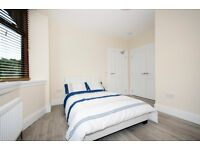 5 Bedroom HMO City Centre- ALL BILLS INCLUDED!!