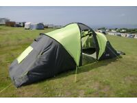 Brand New Used Once 6 Person Tent