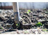 MacWest Gardening Services