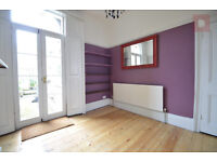 SHORT LET ---- Stoke Newington N16 --- NEW -- 4 Bed House With Garden --- £647pw -- -- N16 7UF