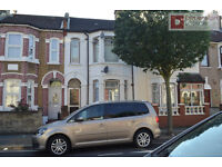 Spacious 2 Bedroom Ground Flat with Garden in Manor Park, E12 5JQ --- Only £323.07pw --- Call Now!!!