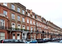 1 bed flat to rent, Rosary Gardens, South Kensington, SW7 4NT