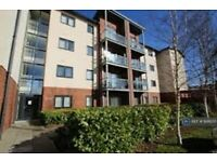 2 bedroom flat in Bridge Road, Prescot, L34 (2 bed) (#926035)