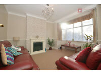 Spectacular 3 Bedroom House + Garden + Parking - Chadwell Heath RM6 4PR - £369.23pw - Call Now!!!
