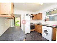 MANOR HOUSE N4 : New 4 Bed House With Garden : 645pw : N4 1LU