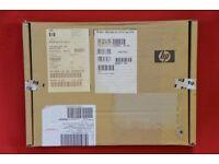 HP Mini-SAS Cable for LTO Internal Drive Tape Brand New £20