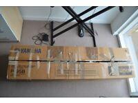 Yamaha digital piano for sale