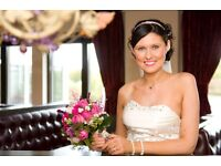 Wedding Photography from £100. Professional Wedding Photographer