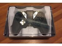 Gamesir G4s - Universal Bluetooth Controller