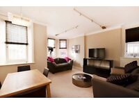 1 bed flat to rent, Jubilee Place, Chelsea, SW3 3TQ