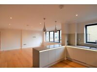 Available Now - Stunning First Floor New Build Apartment - Brentford
