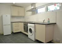 ***One bedroom ground floor period flat in Manor Park, E12 --- All Bills Included --- Call Now!***