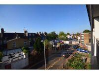 3 bedroom maisonette to rent in Thorogood Gardens, Stratford, E15
