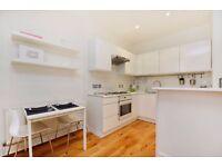 1 bed apartment for rent, Nottingham Place, Marylebone, W1U 5LT