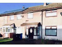 For Sale 3 Bedroom House Halewood Liverpool L25 9ra