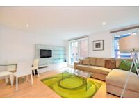 1 bed flat to rent, High Timber Street, St Pauls, EC4V 3PA