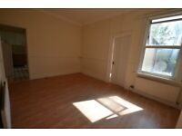 ONE BEDROOM FLAT EASTHAM AVAILABLE NOW
