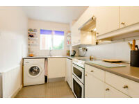 ONE BEDROOM FLAT IN VERY GOOD CONDITION