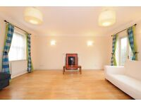 4 bedroom house on Woodbourne Avenue, SW16 - £2600 per month