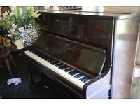 Lovely Kirkwood Overstrung Piano