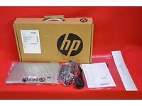 HP X2 210 G2 £350