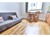 -Excellent, spacious studio with full height mezzanine ***ALL BILLS INCLUDED***