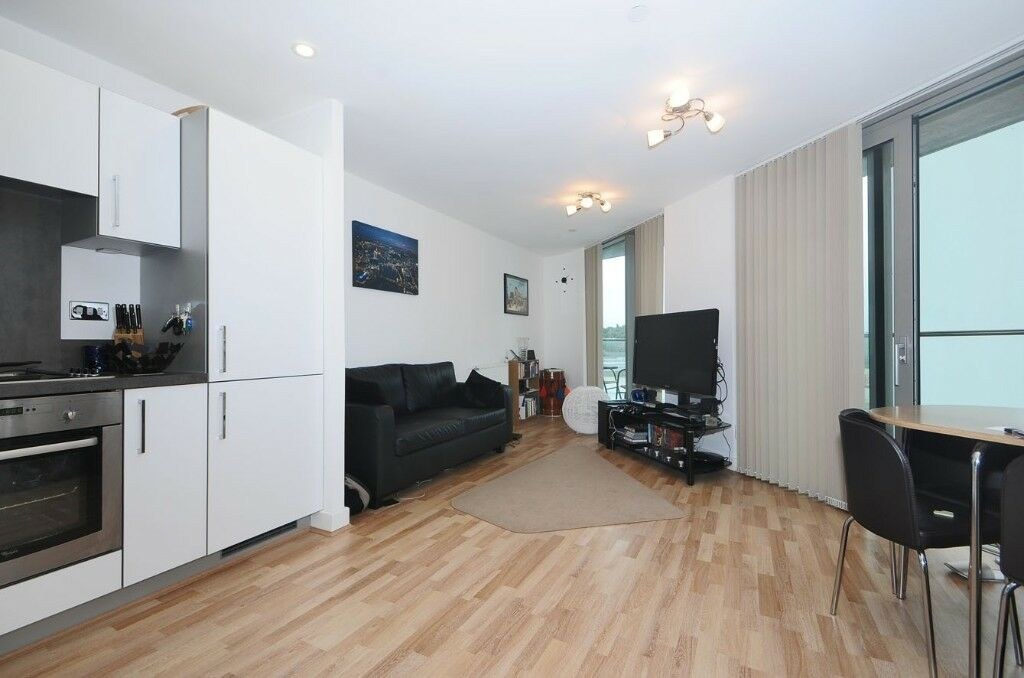 Room To Rent In Lewisham Gumtree
