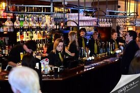 Duty Manager/Supervisor wanted, £8.50 per hour