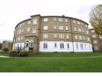 Two Bedroom Apartment to rent in Gilbert Close