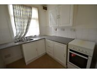 1 BEDROOM FLAT IN CHINGFORD AVAILABLE NOW