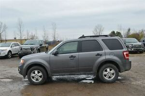 2010 Ford Escape XLT London Ontario image 7