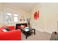 Well Presented Split Level Three Double Bedroom Flat Along Balham High Road - £2350PCM