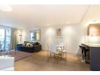 2 bed flat to rent COUNTER HOUSE, CHELSEA CREEK, SW6 2FB