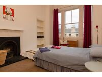4 BEDROOM HMO PROPERTY AVAILABLE