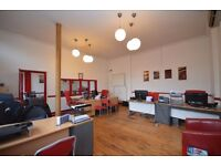 Office to rent in Cambridge Heath Road, Bethnal Green, E2