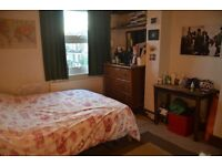 Sublet Double Room in August, Turnpike Lane