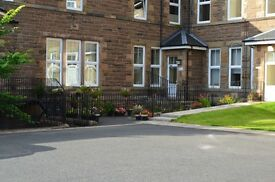 1 Bedroomed Apartment To Let in Melrose