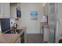 Furnished Room Parkstone New Refurbished & Modern Friendly Homely Houseshare