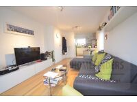 1 Bedroom Apartment to rent in Windmill Lane, Stratford, E15