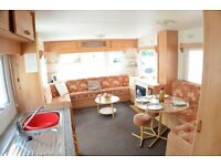 Willerby Herald For Sale in Dumfries Area