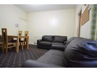 Spacious 5 Double Bedroom Student House, Raddlebarn Road, Selly Oak, B29