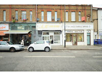 W3: Great opportunity to lease this well maintained A1 shop ground floor & basement