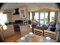 **Stunning 3 Bedroom Willerby Winchester WAS £43,350 NOW ONLY £31,859!! Patio Doors, View Ad **