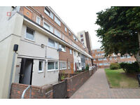 Amazing 4 Bedrooms - Located in E3 4JF - Priced at £2400 Per Month - Call Now!!!