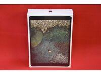 "Apple iPad Pro 10.5"" 64GB Space Grey Latest Version £600"
