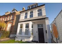 NEW!*Spacious double bedroom*Modern neutral décor*Hardwood flooring throughout*HITHERFIELD