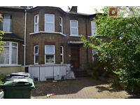Lovely one bed flat near Leytonstone E11 - Available Immediately