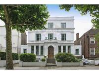 3 bedroom flat in Hamilton Terrace, St.Johns Wood